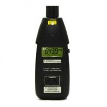 АТТ-6020