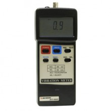 АТТ-9002