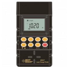 Smart Sensor AR831