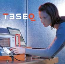 TESEQ Компания