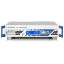 SLX8000