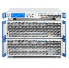 SCx8000