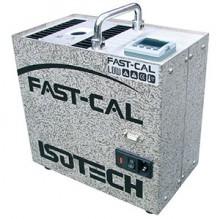 FastCal