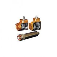 Волноводные детекторы для волноводов типа WR по стандартам МЭК
