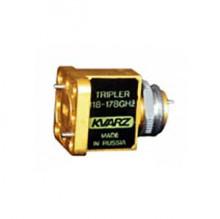 Волноводные детекторы для волноводов по ГОСТ 13317-89
