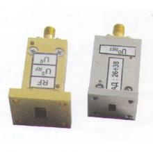ГД-МВМ-37
