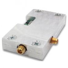СВЧ конвертеры КВ-3545/1 и КВ-2535/1