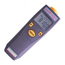 АКИП-9201