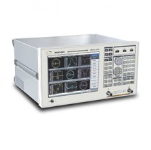 АКИП-6601