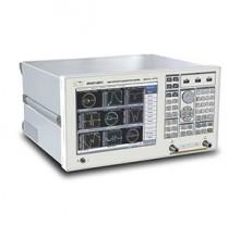 АКИП-6601 с опцией GPIB