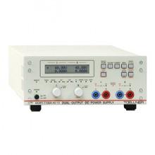 АКИП-1108A-80-5