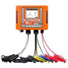 Sonel PQM-703 Анализатор параметров
