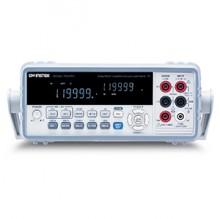 GDM-78342