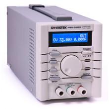 PSS-2005
