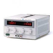 GPR-76060D