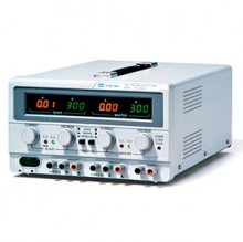 GPC-71850D