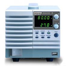 PSW7 80-40.5