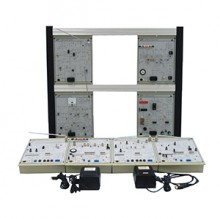 KL-900C
