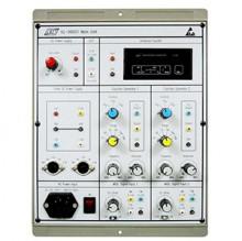 KL-96001 (опция KL-900D)