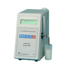 Лактан 1-4 м исп. 500