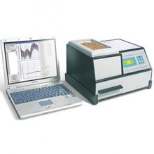 СагроСпектроМатик 200