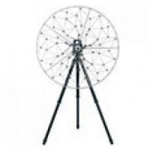 Bruel-Kjaer круглые решетки