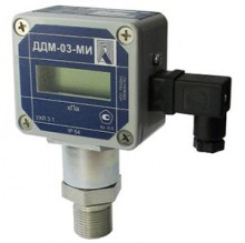 ДДМ-03-МИ