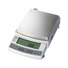 CUX-6200H