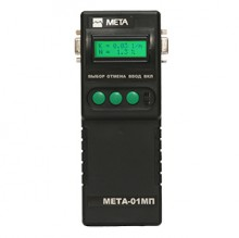 МЕТА-01МП 0.1 ЛТК