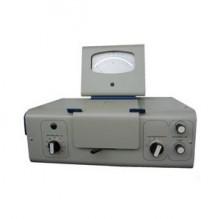 КФК-2 колориметр фотоэлектрический