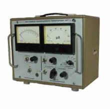 ВИТ-2 Вакуумметр ионизационно-термопарный