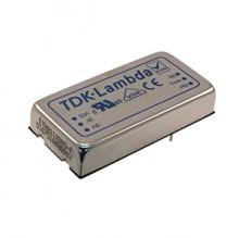 PXD изолированные DC-DC преобразователи для монтажа на плату