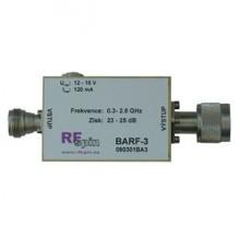 RFspin BARF-3