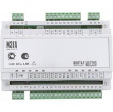 ME20 Модули расширения дискретных входов