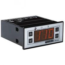 ТРМ501 реле-регулятор с таймером одноканальный