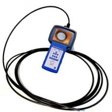 LASERTECH VE 200 Технический видеоэндоскоп