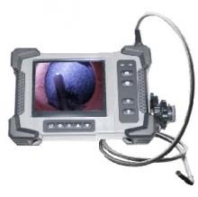 Digital New Vision Профессиональный видеоэндоскоп