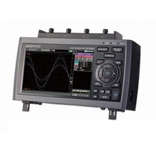 Graphtec GL2000