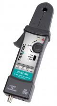 TT-CC 990