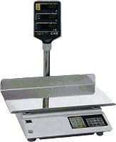 CAS AP-1 (15M BT)