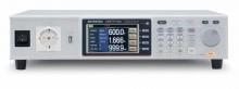 APS-77100 (APS-710)