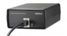 Intona 7054