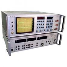 Р2-112 Измеритель КСВН