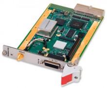 TSync-cPCI-001