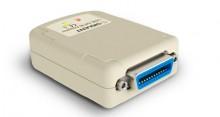 Адаптер GPIB – USB