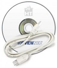Topview2007
