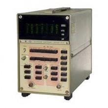 Ч3-57 Частотомер электронно-счетный