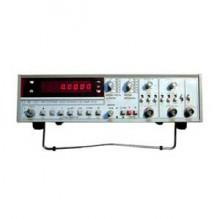 Ч3-63 Частотомер электронно-счетный