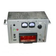 УПУ-1М Пробойная установка