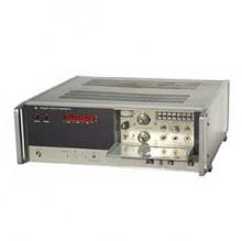 СЧВ-74 Стандарт частоты